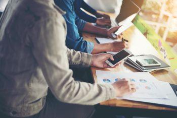 Criando uma estratégia para novo Website da sua Empresa