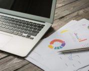 Como aliar Conteúdo Relevante e Google Adwords com Resultados