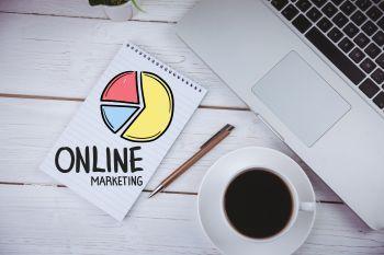 Cinco elementos de Marketing Digital para serem considerados